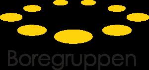 Boregrupppen