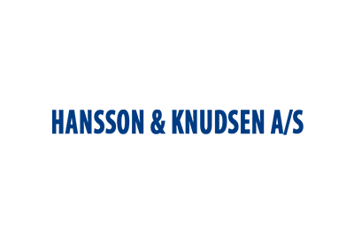 Hansson