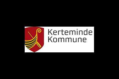 Kerteminde Kommune